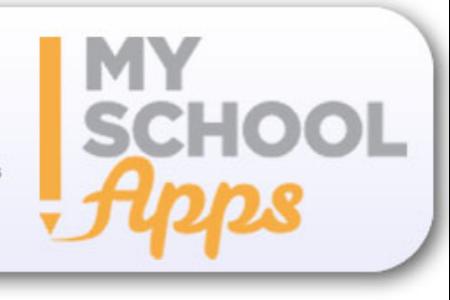 MySchoolApps Online Application