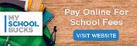 My SchoolBucks Online