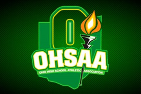 OHSAA Eligibility Requirements Returns to WCHCS