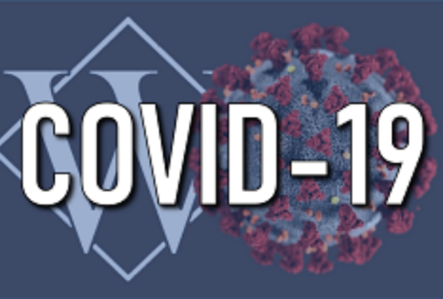 Coronavirus / COVID-19 Information