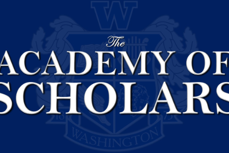 Academy of Scholars 2020 Video