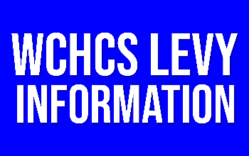 WCHCS Levy Information