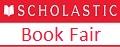Middle School Book Fair (Oct 23-27)