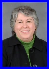 Dr. Rebecca Finley