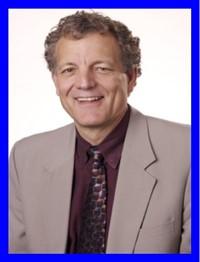 Dr. Byers W. Shaw, Jr.