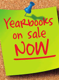 Order WMS Year Books here