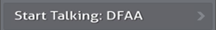 Start Talking: DFAA