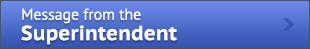 Superintendent Information
