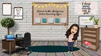 Virtual School Counseling Office